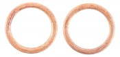 Exhaust gasket kit WINDEROSA EGK 823006