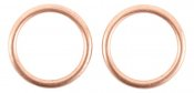 Exhaust gasket kit WINDEROSA EGK 823003