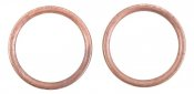 Exhaust gasket kit WINDEROSA EGK 823009