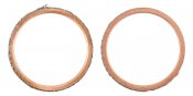 Exhaust gasket kit WINDEROSA EGK 823010