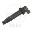 Ignition stick coil on plug TOURMAX