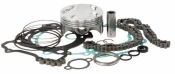 TopEnd piston kit VERTEX VTKTC22805A Cylinder 77mm Piston 76,94mm